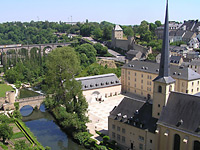 Luxembourg208